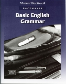 Basic English Grammar Student WorkBook