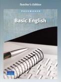 Pacemaker Basic English Wraparound Teacher's Edition