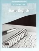Basic English Student WorkBook
