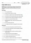 Basic English Teacher's Resource Library CD-ROM