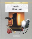 American Literature Student TextBook