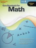 Core Standards Math Gr 4