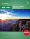 Vocabulary & Composition Beginning Level