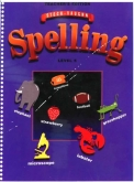 Spelling Level 5 Teacher Edition