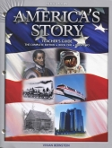 America's Story Teacher's Guide