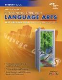 Reasoning Through Language Arts Student Edition