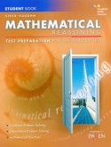 Mathematical Reasoning Student Edition
