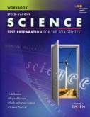 Science Student WorkBook