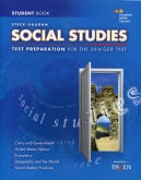 Social Studies Student Edition