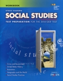 Social Studies Student WorkBook