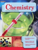 High School Science Chemistry