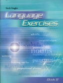 Language Exercises Book 8 (Reading Level 8)