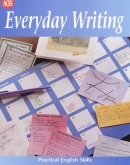 Practical English: Everyday Writing Worktext