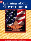 Learning About Government