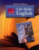 Life Skills English Teacher's Edition