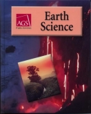Earth Science Hardcover TextBook