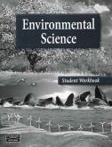 Environmental Science WorkBook