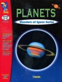 Planet's