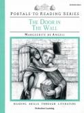 Door In The Wall Resource