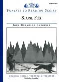 Stone Fox Resource