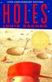 Holes Kit (Level 5-6)