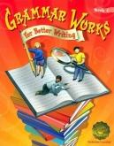 Grammar Works Book C (Grade 3)