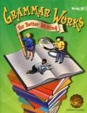 Grammar Works Book D (Grade 4)