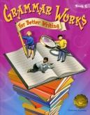 Grammar Works Book E (Grade 5)