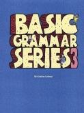 Basic Grammar  3 Reading Level 3
