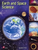 Earth and Space Science Student Text