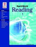 Real-World Reading  1