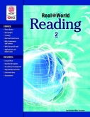 Real-World Reading  2