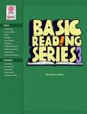 Basic Reading Series  3 RL 30
