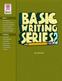 Basic Writing Series  2