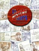 U.S. History Shorts  1