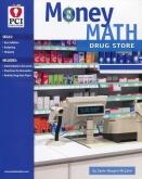 Drug Store Math