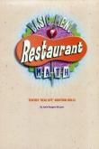Restaurant Basic Menu Math