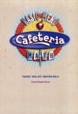 Cafeteria Basic Menu Math