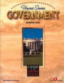 United States Government Student Text