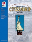 United States Citizenship Student Text