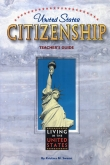 United States Citizenship Teacher's Resource
