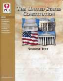 The US Constitution Student Text