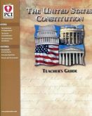 The US Constitution Teacher's Resource