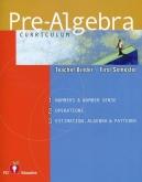 Semester 1 Teacher Resource