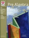 Geometry Student Text