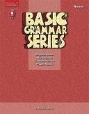 Nouns (68 pages)
