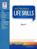 Let's Talk About Life Skills Series 1