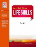 Let's Talk About Life Skills Series 2