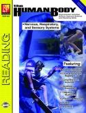 Nervous, Respiratory & Sensory