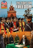 The Fight for Freedom 1750-1783